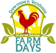 Valdosta Farm Days